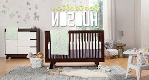 baby nursery baletto modern cribs nursery gliders ba furniture collections with regard to modern baby baby nursery girl nursery ideas modern