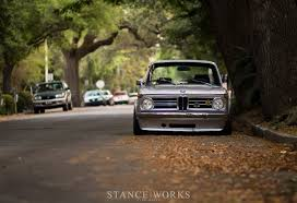 All BMW Models bmw 2002 t : 2002, My number one BMW to buy, cause you know, it's Fantastic ...