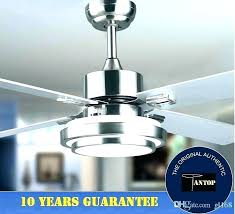 ceiling fan bulb size attractive light stunning socket with regard to 4 for 2