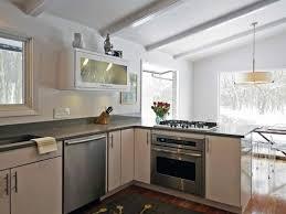 How Much Kitchen Remodel Minimalist Interior Unique Ideas