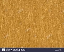 Light Goldenrod Color Background From Light Brown Dark Goldenrod Color Crepe Paper