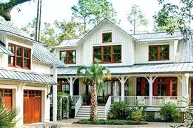 southern living craftsman house plans craftsman style house plans southern living southern living craftsman bungalow house