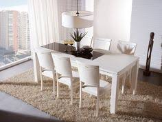 white dining room table rectangle dining table cafe and house all about table