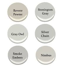 benjamin moore paint colors grayBest 25 Benjamin moore nimbus ideas on Pinterest  Nimbus gray