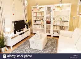 ikea livingroom furniture. Living Room Furniture In Ikea, London, England, UK Ikea Livingroom