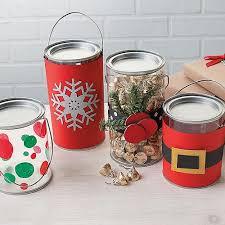 Christmas Crafts For Seniors