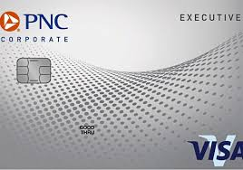 Rotating Numbers Pnc Testing Fraud Busting Credit Cards With Rotating Numbers