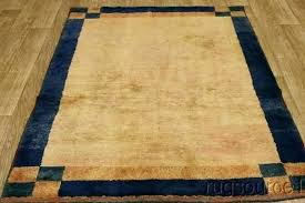 6 x 6 area rugs 6 x 6 area rug area rug 5 x 6 outdoor 6 x 6 area rugs