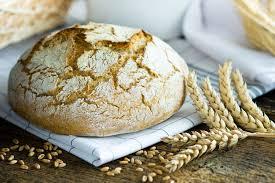 Best Homemade Tuscan Bread Recipeitalian Bread Recipe From Italy