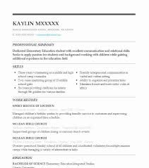 Host Resume Cool Best Birthday Party Host Resume Example LiveCareer