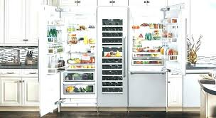 refrigerator brands to avoid who refrigerator brands to avoid 2018
