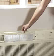 Ge Ptac Heat Pump Ge Zonelinear Heat Pump Unit 230 208 Volt Az65h15dab Ge Appliances