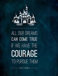 Disneyland Quotes Dreams Best of Wwwpinterestsuccessdress Health Fitness And Positive