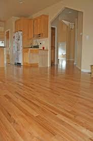 um size of hardwood floor cleaner wood best bellawood amazon