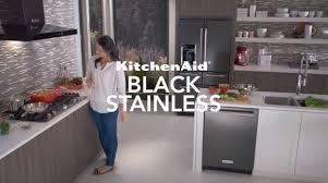 best kitchen appliances brands kitchen appliance brand names best