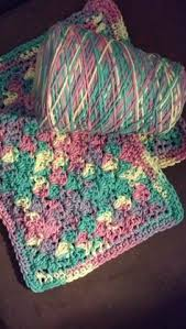 Peaches And Cream Yarn Color Chart 15 Best Peaches And Cream Yarn Images Crochet Patterns