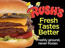 Photos South Reviews Columbia Rush's Fast - Fabulous 654 1 1 Food Restaurant Carolina Burger Facebook 178