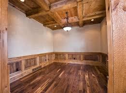 Best Bathroom Colors  Home Decor GalleryWhat Color To Paint Bathroom