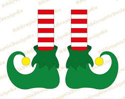 You may also like elf leg or christmas elf clipart! Elf Legs Svg Etsy