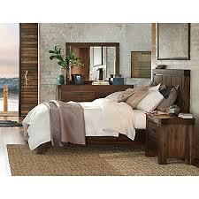 art van furniture bedroom sets. shop meadowbrook collection main art van furniture bedroom sets e