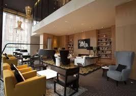 Modern Lobby Design Ideas An Inspiration For Modern Hotel Lobby Custom Lobby Furniture Modern