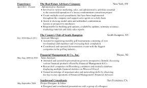 Awesome Proper Resume Photo Entry Level Resume Templates