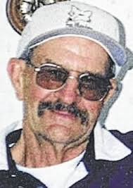 Melvin Johnson Obituary (2018) - The Morrow County Sentinel