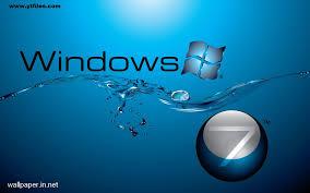 Windows wallpaper, 3d desktop wallpaper ...