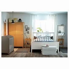 Weisse Schlafzimmer Lovely Schreibtisch Schrank Ikea Tolle Ikea