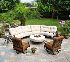 sweet looking outdoor furniture charlotte nc firehouse patio near refinish random 2 patio furniture charlotte nc
