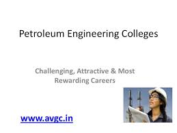 petroleum engineering colleges petroleumengineeringcolleges 130601071332 phpapp02 thumbnail 4 jpg cb 1370071070