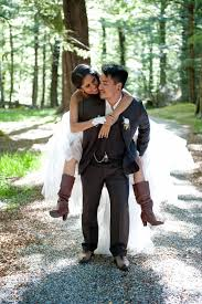 Wedding Plans Extraordinary Queenstown Wedding Packages Simply Perfect Weddings