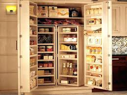 pantry closet ideas kitchen pantry storage ideas door pantry cabinets a free standing pantry storage ideas