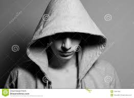 108 Monochrome Guy Hood Photos - Free & Royalty-Free Stock Photos from  Dreamstime