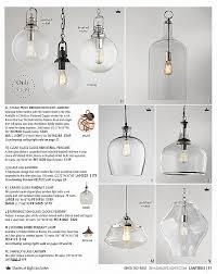 recycled glass pendant light surprising inspirational lights communities decorating ideas 30