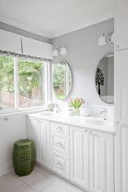 kitchen cabinets in bathroom. Modern Bathroom Cabinets Ikea Kitchen Cabinet Contemporary With Double Sinks Glass Knobs In