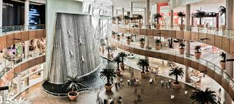 Image result for dubai mega mall