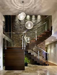 long chandeliers for high ceilings extra high ceilings glass stairwell long chandeliers enters into great room modern chandelier for high ceiling