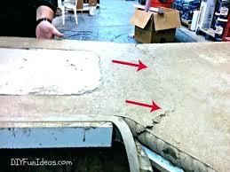 best sealer for concrete countertops concrete sealer concrete sealer best concrete sealer concrete