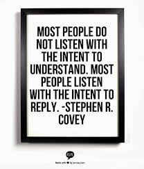 Stephen Covey Quotes Amazing True North Dr Stephen Covey 48 Habits Of Highly Effective People A