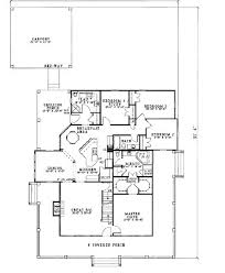 Impressive Draw My Own House Plans   Energy Efficient House Plans    Impressive Draw My Own House Plans   Energy Efficient House Plans Designs