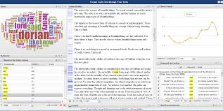 dorian gray essay plans the picture of dorian gray essay enotes com new
