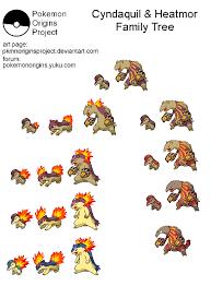 Aron Evolution Chart Aron Evolution Lvl Emerald Aron Pokemon