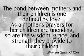 Inspirational Mom Quotes 85 Wonderful 24 Mother's Day Quotes Best Mother's Day Quotes For Cards