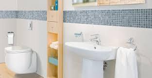 grohe bathroom sinks. grohe bathroom faucets grohe sinks