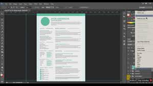 Fantastic Write A Resume In Word 2010 Pictures Inspiration
