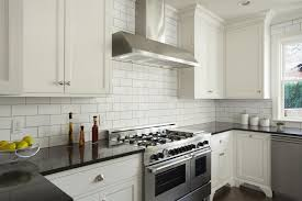 Kitchen Tile Floor 24 Best Tile Manufacturers And Companies