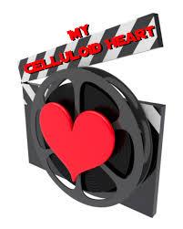 My Celluloid Heart Podcast | Podbay