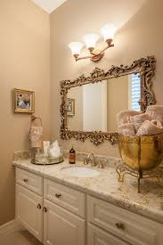 traditional powder room design powder room traditional with white bathroom cabinets towel ring raised panel cabinets