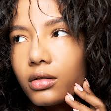 best foundation for dry skin makeup artists favorite foundations